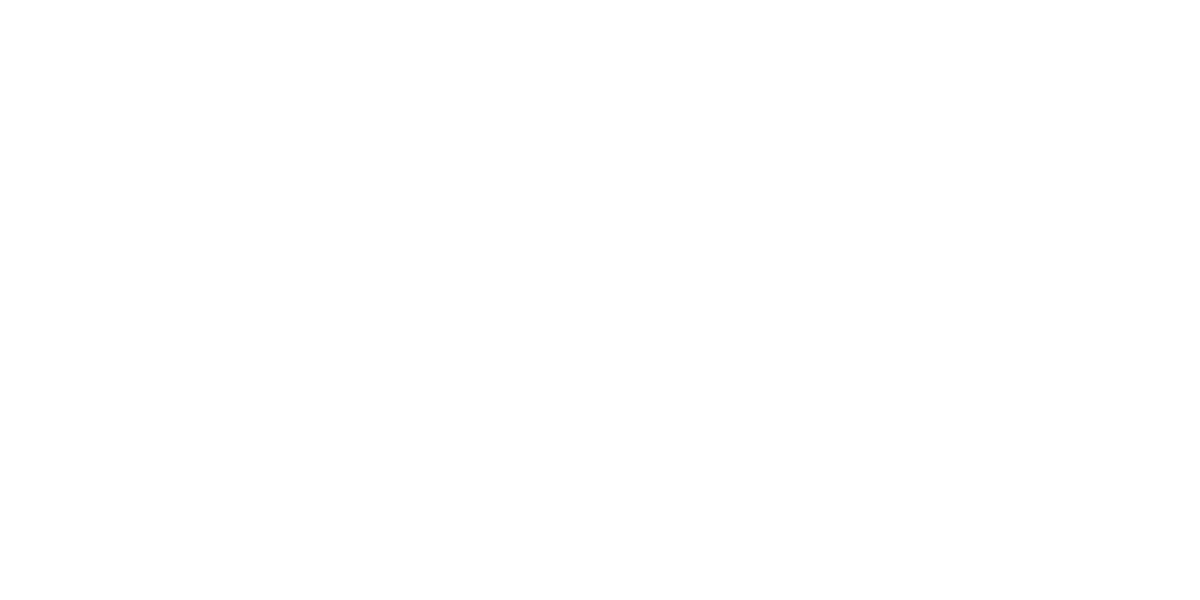 Prime Hair Care